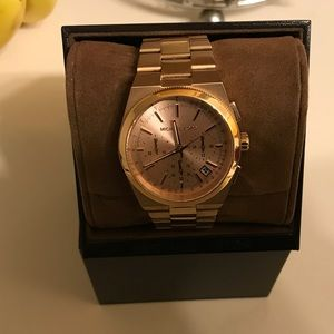 Michael Kors MK5927 Watch